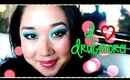 I ♡ Drugstore Tag!
