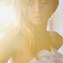 SunShine Beauty