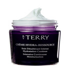 BY TERRY Creme Hydra Ressource - Hyra Replenishing Cream