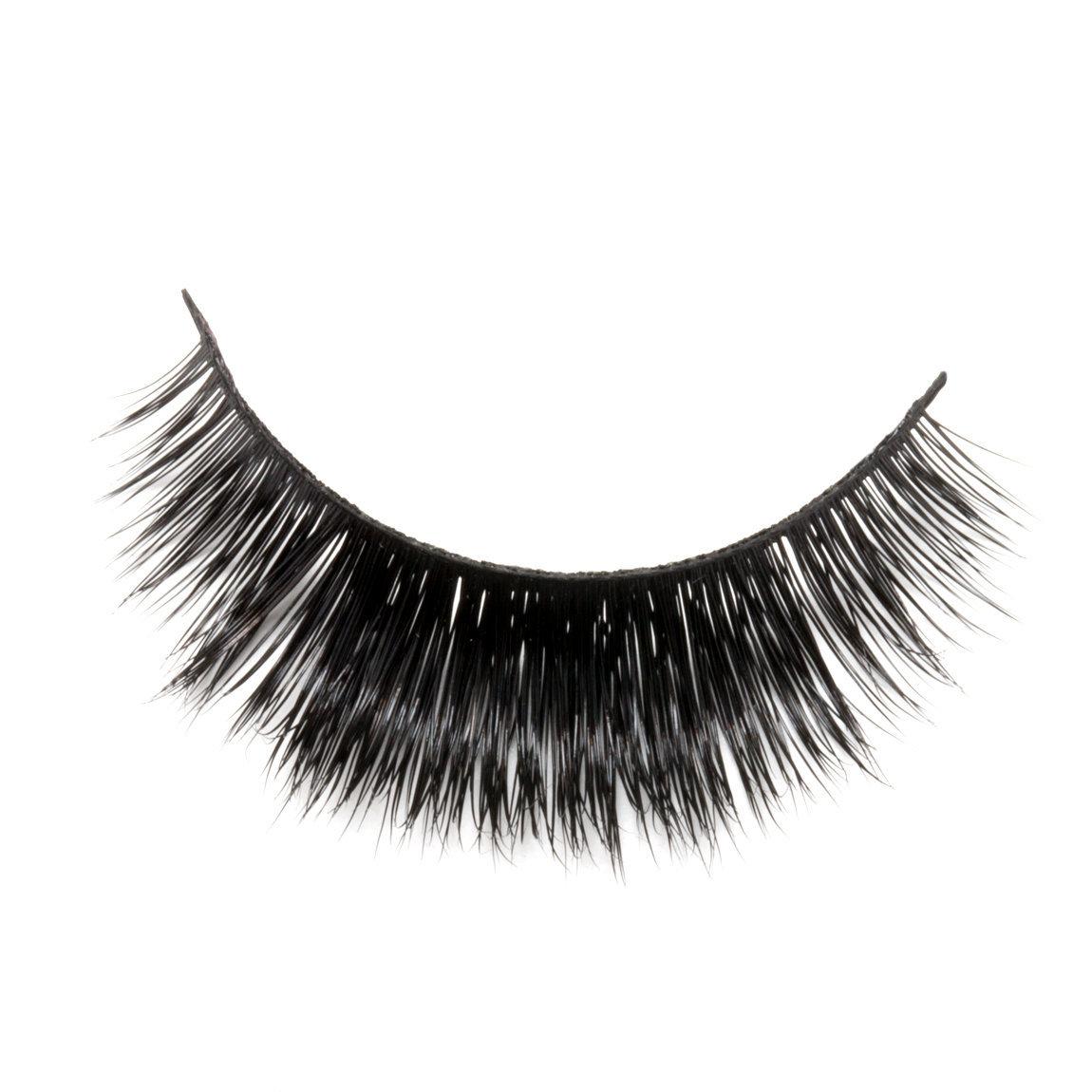 d6612e277b9 Velour Lashes Loose Ends   Beautylish
