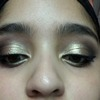 My Eyeshadow Look