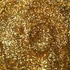 NYX Cosmetics Liquid Crystal Liner Crystal Gold