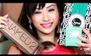 2000 Subscribers GIVEAWAY- Ends Feb 14,2013 - Open Internationally