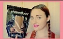 Shakeology - What is it, Is it worth the hype? | Briarrose91