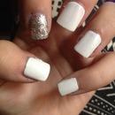 Blingalious Nails