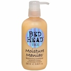 Bedhead by TIGI Moisture Maniac Moisturizing Conditioner
