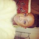 my xmas look