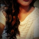 semi curls