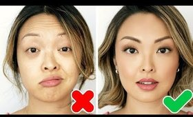 14 Beauty Tricks That Make You Look More Awake!