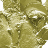 MAC Eye Shadow/ Pro Palette Refill Pan Lucky Green