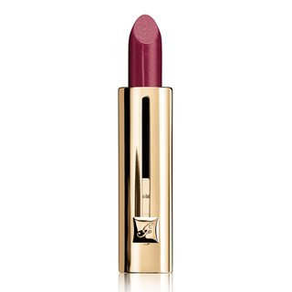 Guerlain Shine Automatique Lipstick