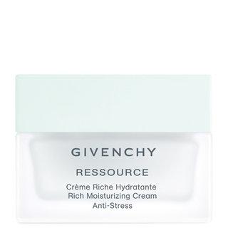 Ressource Rich Moisturizing Cream Anti-Stress