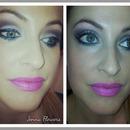 Spring Makeup....