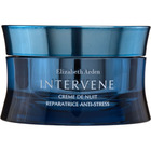 Elizabeth Arden Intervene Stress Recovery Night Cream