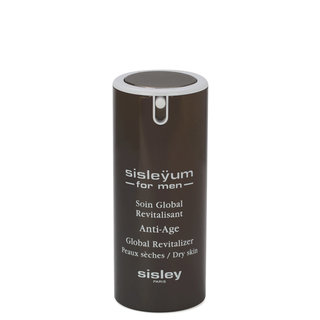 Sisley-Paris Sisleÿum for Men (Dry)