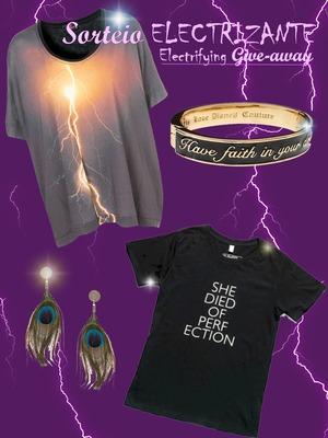 giveaway: http://allaboutladythings.blogspot.com/2011/10/sorteio-internacional-electrizante.html
