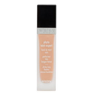 Sisley-Paris Phyto-Teint Expert Fluid Foundation