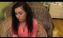 Haul!! Sephora Ulta Evologie & More ?Video?