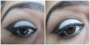 check here for tutorial http://www.srinjla.com/2013/11/day25.html#.UngNWaWXvwI