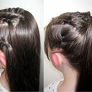 Party Braid