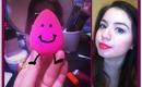 Beauty Blender - Review & Demo