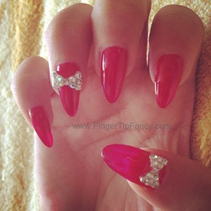 Essie- aperitif
