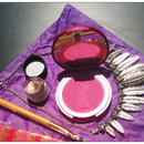 Tarte: Balanced & Beautiful Amazonian Clay Essentials kit