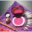 Tarte: Balanced & Beautiful Amazonian Clay Essentials kit