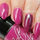 Cult Nails Radiance