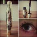 my favorite mascara! :)