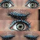 New Glitter Style