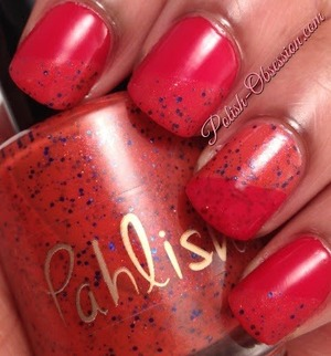 http://www.polish-obsession.com/2013/05/zoya-sooki-pahlish-anticipating-and.html