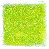 Lit Cosmetics Lit Glitter Lemon Tart S3