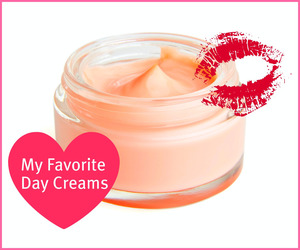 http://makeupfrwomen.blogspot.com/2012/04/my-favorite-day-creams-xoxo.html
