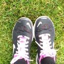 Nike!!<3