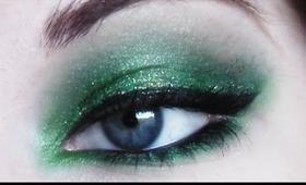 PIXIE LOTT 'Kiss The Stars' Make-Up Tutorial