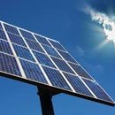 Solar Light Suppliers In Kerala