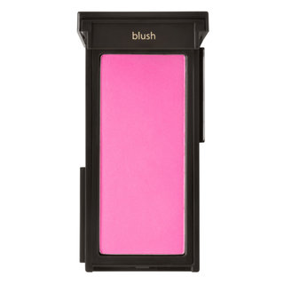 Jouer Cosmetics Mineral Powder Blush