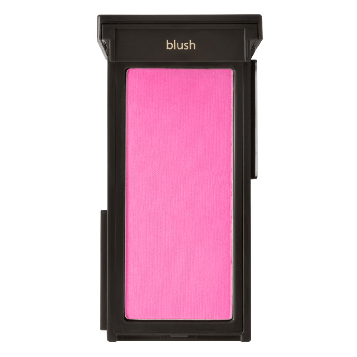 Jouer Cosmetics Mineral Powder Blush Peony alternative view 1.