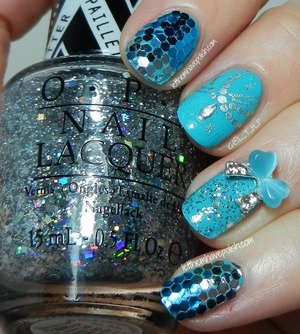 For full details: http://www.letthemhavepolish.com/2014/02/nailartfeb-californails-challenge-day.html