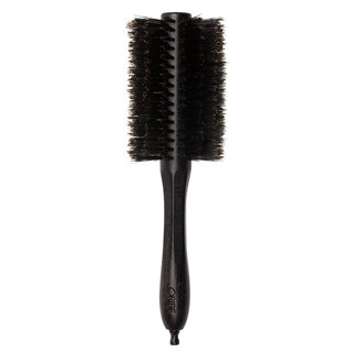 Oribe Large Round Brush