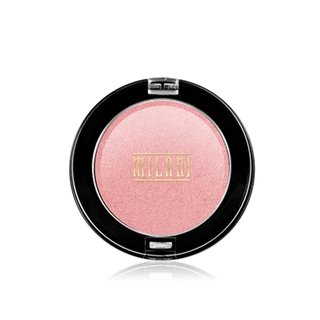 MILANI Powder Eyeshadow