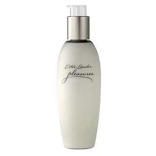 Estée Lauder 'pleasures' Body Lotion