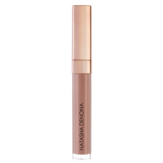 Lip Oh-Phoria Gloss & Balm Mauve