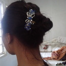 For my graduation day, what do u think??
