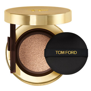 TOM FORD Shade & Illuminate Soft Radiance Foundation Cushion Compact