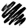 Smashbox Jet Set Waterproof Eye Liner Midnight Black