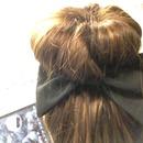 Todays Hair