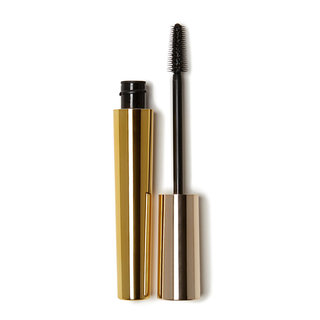Stila Mile High Lashes Mascara