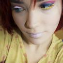 Final Fantasy IX Series - Freya
